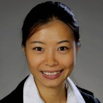 We would like to welcome Ms. Emily Lu to our team