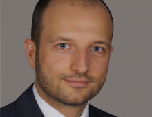 Markus Peterhänsel <p>COO<br>Head of Strategy Consulting</p>
