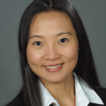 We Welcome Dr. Yuan Zhao to Our Team