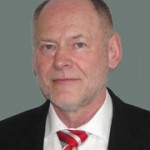 Our Expert for the Meat Processing Industry: Mr. Ulrich Schmidt