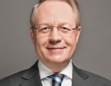 Guest Prof. Robert A. Sedlák <p>CEO<br>Head of Organizational and Personnel Consulting</p>