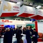 SEDLÁK & PARTNER visits CeBIT – Innovative Industries Nanjing