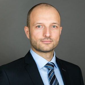 Markus Peterhänsel (COO)<p>Head of Strategy Consulting</p>